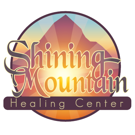 Jeffrey Rich, LMT offers                               Shamanic Healing at the Shining Mountain                               Healing Center in Five-Points, Huntsville,                               AL