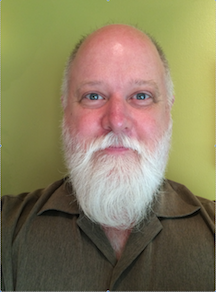 Jeffrey Rich, LMT Massage                         Therapist, Shamanic Healing Practitioner |                         Asheville, NC